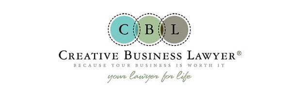 Creative business lawyer