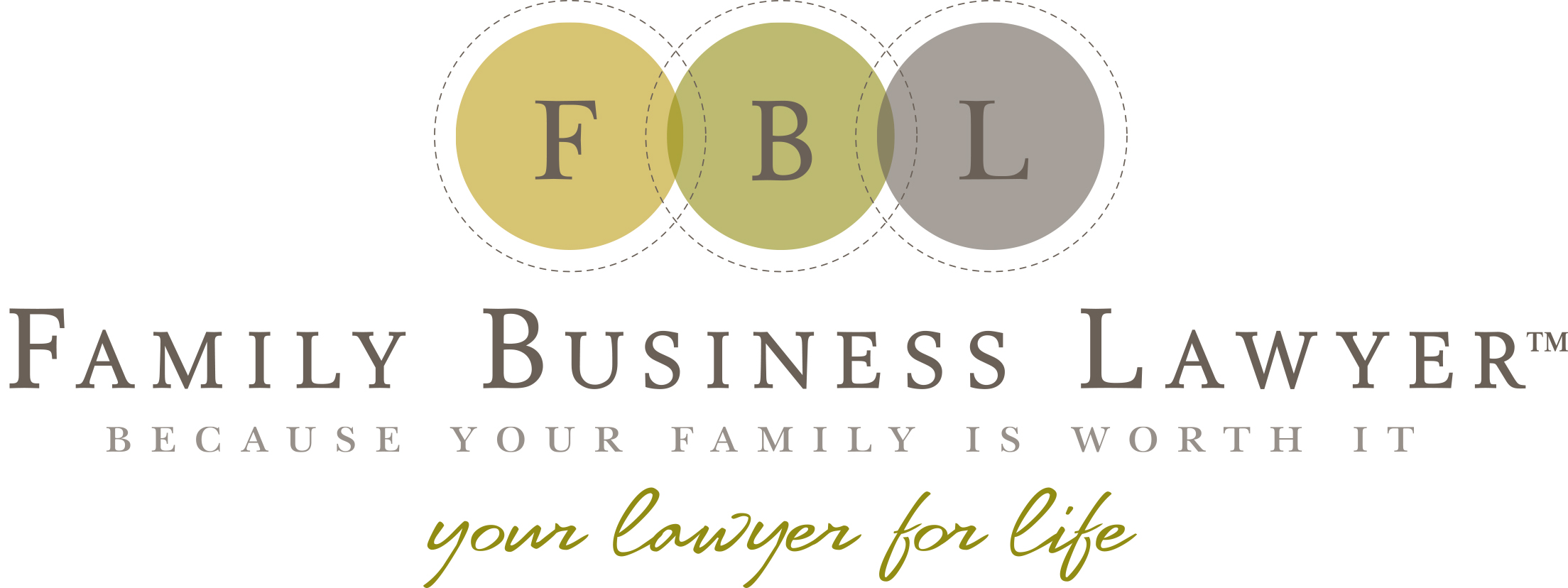 Family Business Lawyer