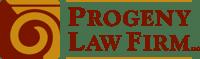 Progeny-Law-Firm-Logo
