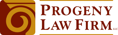 Progeny Law Firm